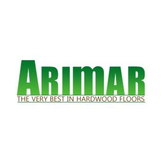 /logo_arimar_50881.png