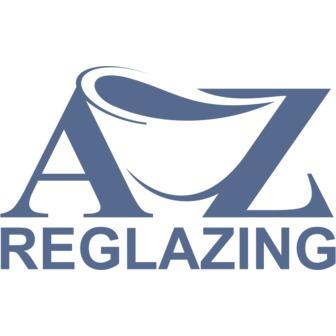 /logo_az_temp_189484.png