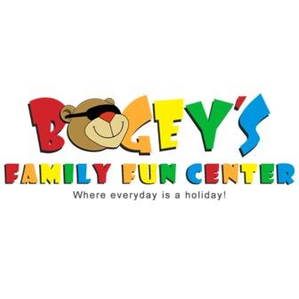 /logo_bogeys_welcome_56996.png