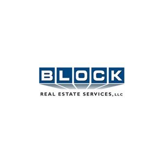 /logo_bres_48178.jpg