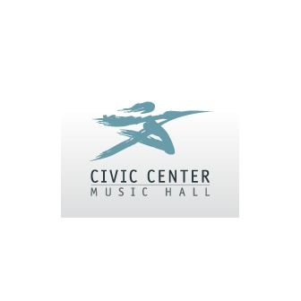 /logo_civic_center_music_hall_50725.png