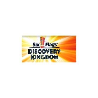 /logo_discovery-kingdom_57635.jpg