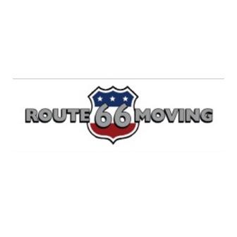 /logo_moving-r66_79560.png