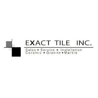 /logo_new_53086.jpg