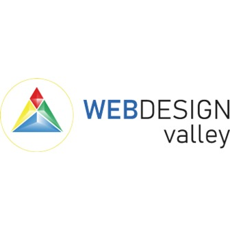 /logo_new_web_139058.png