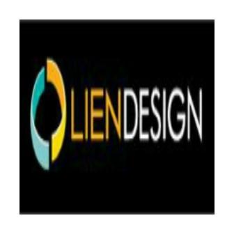 /logo_org78_145158.jpg