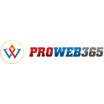 /logo_prowebnew2018_139710.png