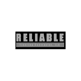 /logo_reliable_black_52055.jpg