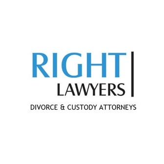 /logo_right-lawyers_68245.jpg