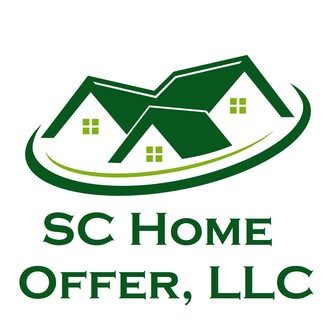 /logo_sc-home-offer-llc-greenville-sc_94233.jpg