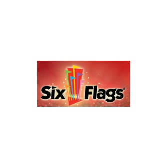 /logo_six-flags-large_48611.jpg