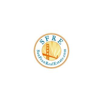 /logo_sml_62200.png