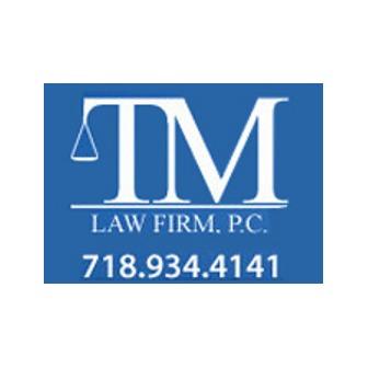 /logo_tm_lawfirm_177024.png
