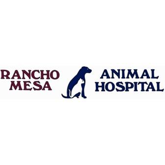 /logo_web_47093.png