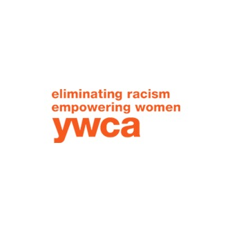 /logo_ywca_int_55715.png