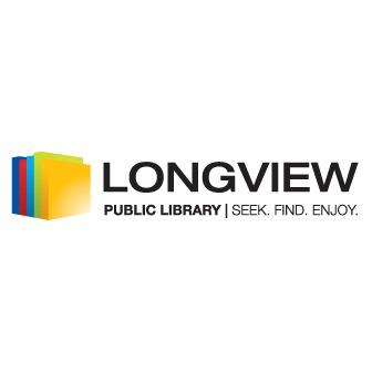 /longviewlibrary_logo_53453.png
