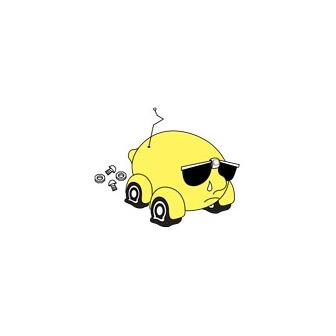 /louis-the-lemon-single_98287.jpg