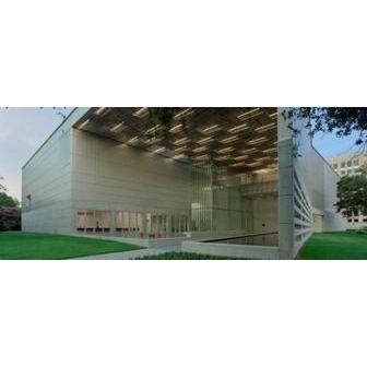 /louisiana-state-museum_52485.jpg
