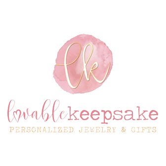 /lovable-keepsake-new-web_1487873376__67787_1490033824_85234.png