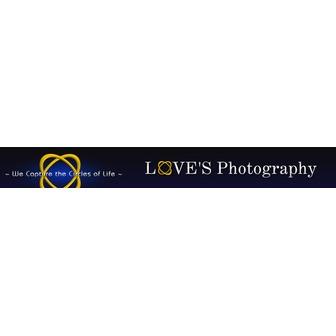 /loves_main_layout_r1_c1_46892.jpg