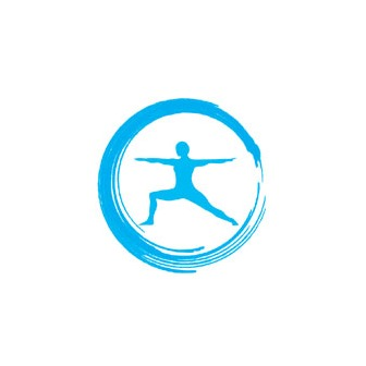 /lucent-yoga-fitness-fargo-moorhead-logo_157875.jpg