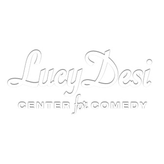 /lucy-logo_031_57756.png