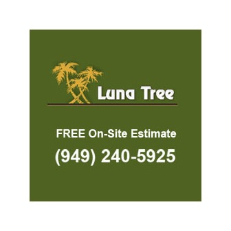 /luna-tree_104782.jpg