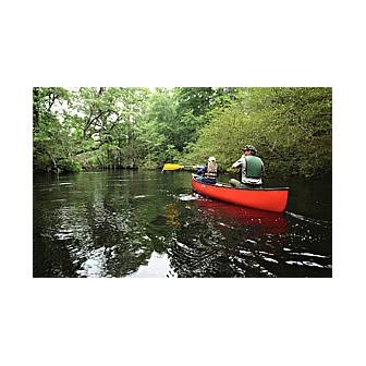 /luri_canoeing_57557.jpg