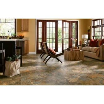 /luxury-vinyl-tiles-phto-3-420x270_100616.jpg