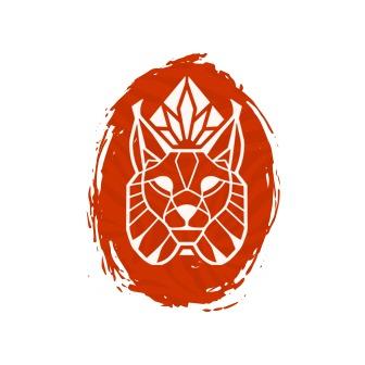 /lynx-cbd-logo-oval_85716.png