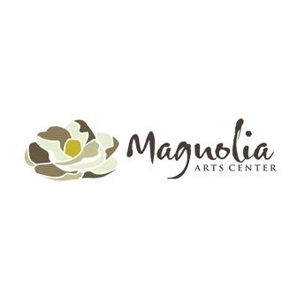 /mac-logo_56774.png