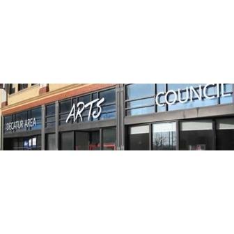 /madden-arts-center-building-700x200_58153.jpg