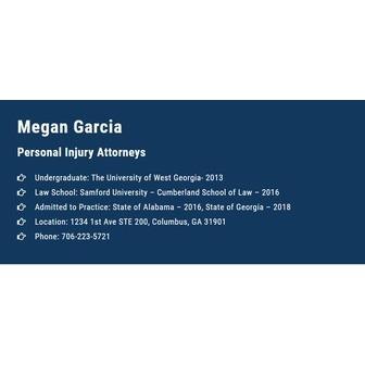 /magan-garcia-injury-attorney_192815.jpg