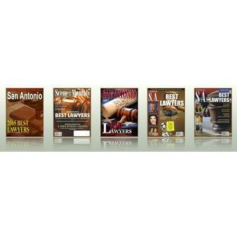 /magazines_45799.jpg