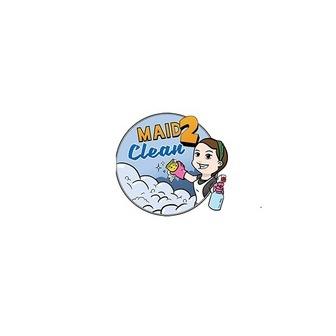 /maid2clean-jpg_147865.jpg