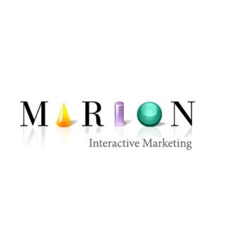 /main-logo_14_51962.png