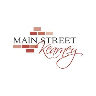 /main-street-logo2_59638.png