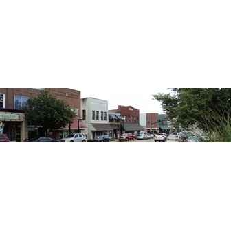 /main_street-930x220_57515.jpg