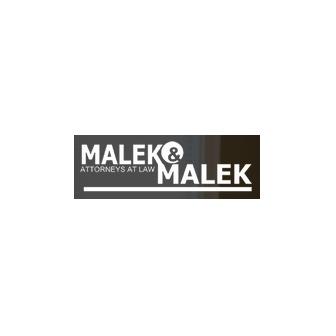/malek-logo_64163.jpg