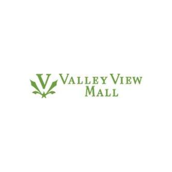 /mall_logo_51756.jpg
