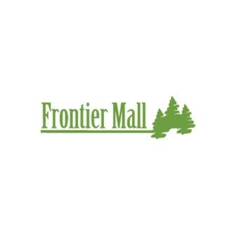 /mall_logo_56023.jpg