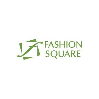 /mall_logo_56731.jpg