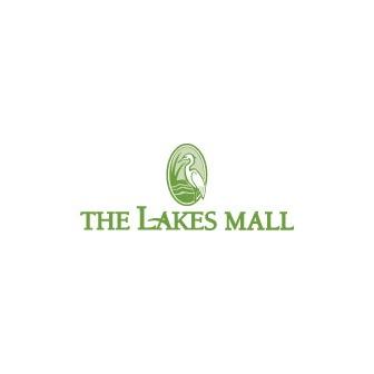 /mall_logo_57001.jpg