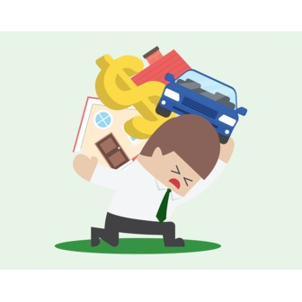 /managing-debt-load_203266.png
