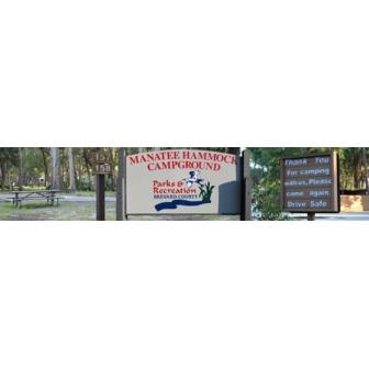 /manatee-hammock-campground85d9b73290d1_57621.png?sfvrsn=4