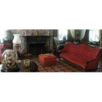 /mansion2_54638.jpg