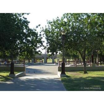 /margaret-t-hance-park_61443.jpg