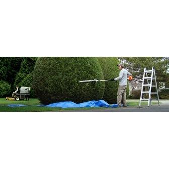 /marietta-landscaping-workers_71172.jpg