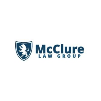 /mark-mcclure-bankruptcy-lawyers_195725.jpg