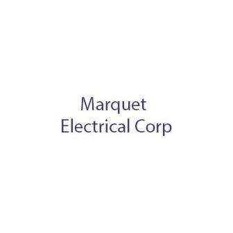 /marquet-logo_216229.jpg